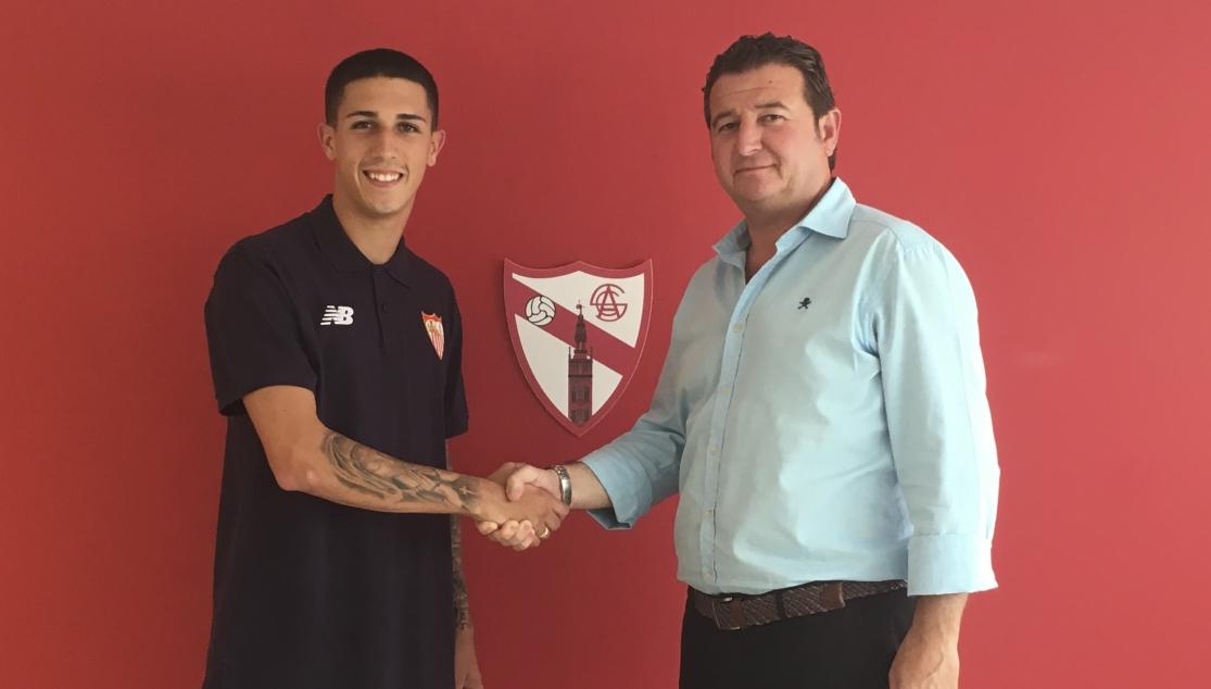 Análisis arbitral | Sevilla FC 2-2 Slavia Praga