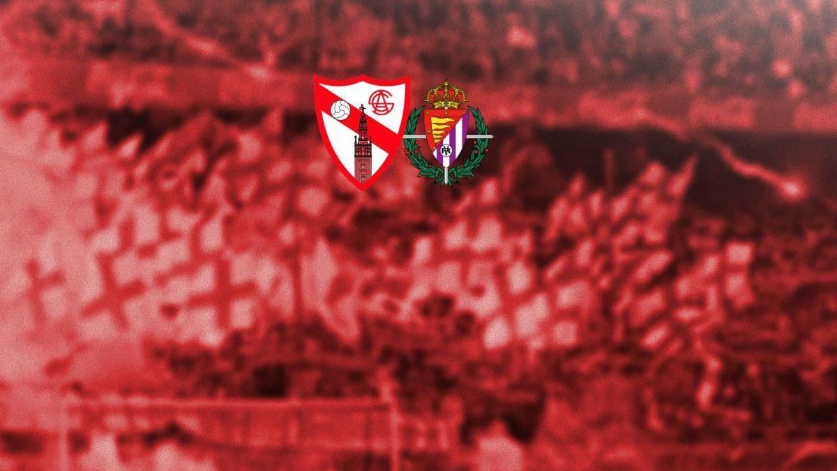 Previa   Sevilla Atlético – Real Valladolid CF