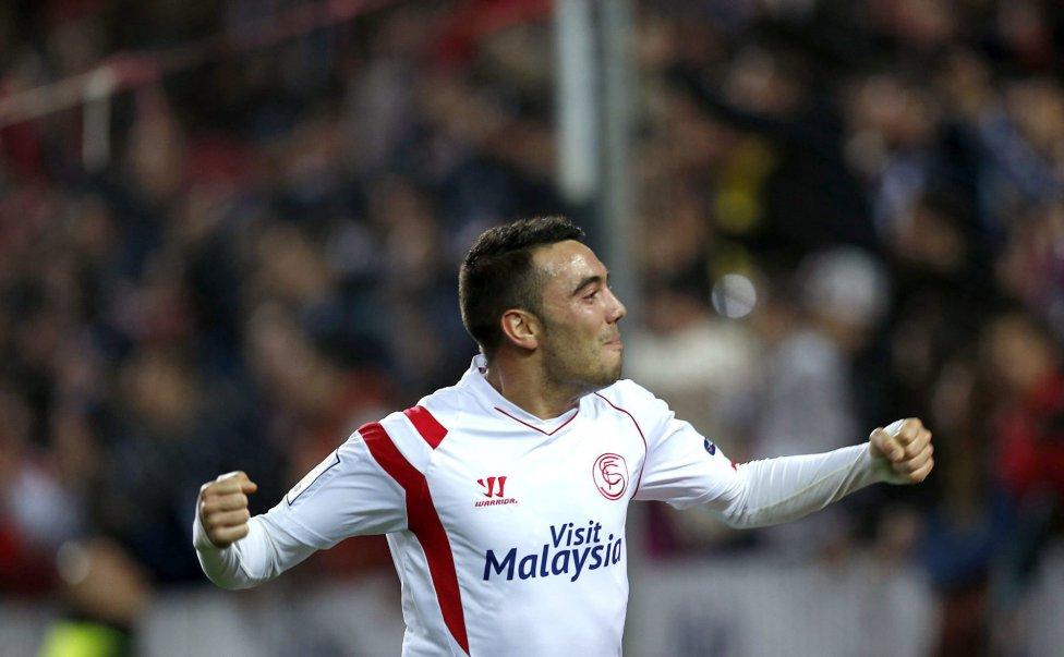 Crónica | Sevilla FC 3 – 2 RCD Espanyol
