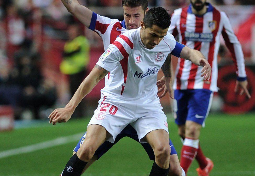 Valoraciones | Sevilla FC 0-0 Atlético de Madrid