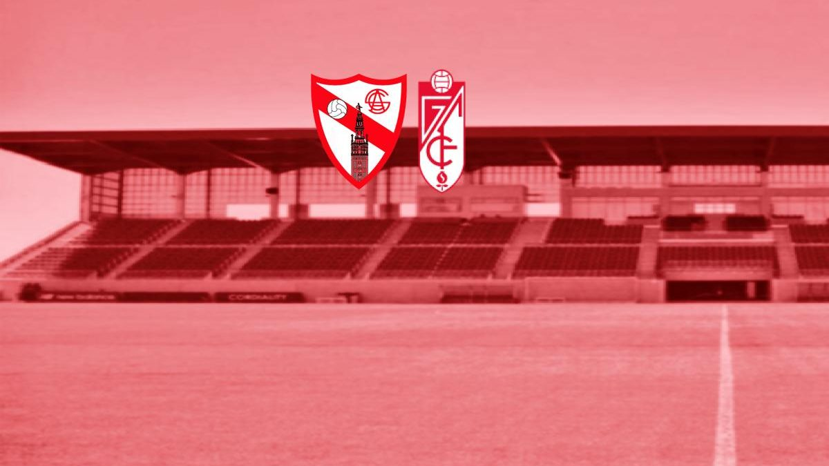Previa | Sevilla Atlético – Granada CF