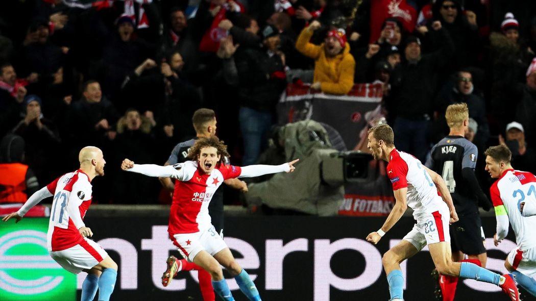 Sevilla FC | El Post-Partido -Capitulo 50-