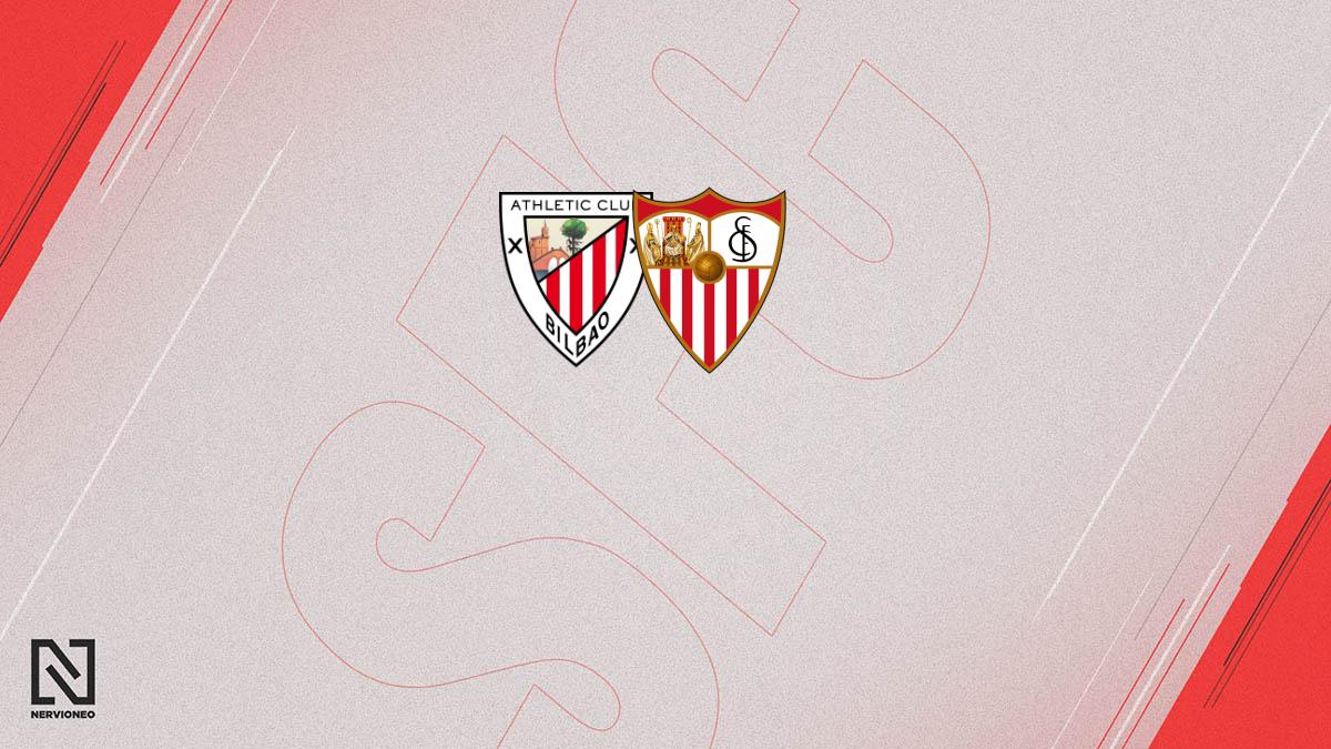 Previa | Athletic Club – Sevilla FC