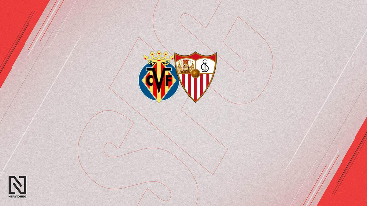 Previa | Villareal CF – Sevilla FC