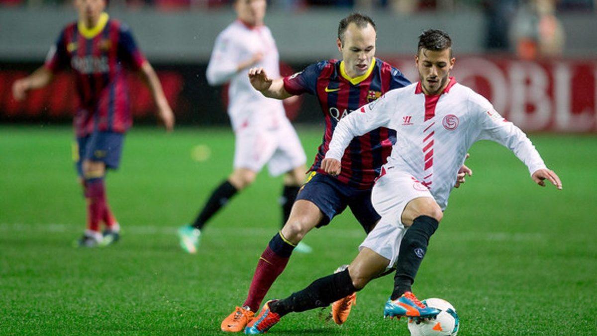 Salidas | Diogo Figueiras cedido al Genoa CFC