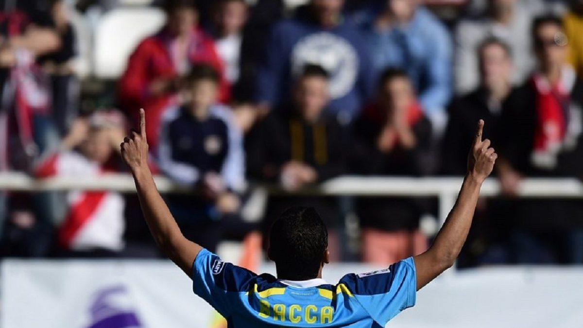 Valoraciones | Rayo Vallecano 0-1 Sevilla FC