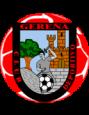 CD-Gerena.png