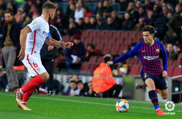 Sevilla FC | El Post-Partido -Capitulo 40-