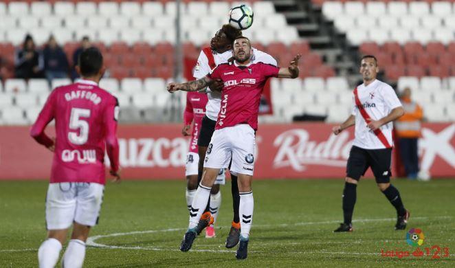 Sevilla FC | El Post-Partido -Capitulo 54-