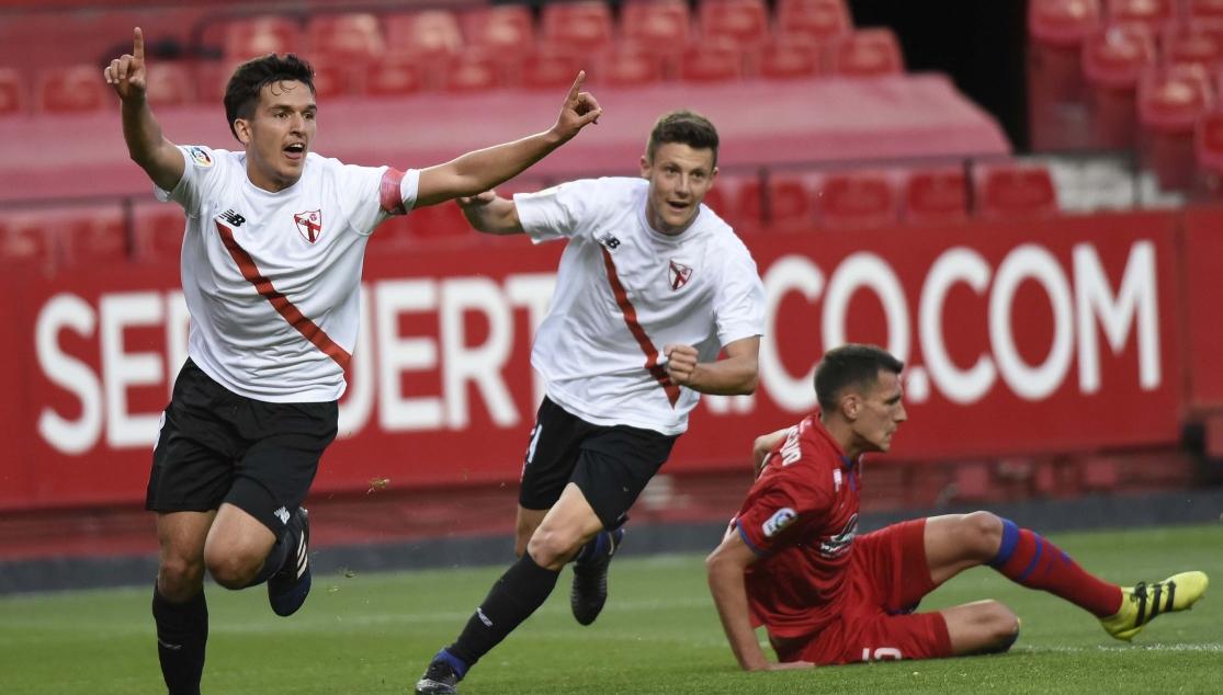 OFICIAL   Cotán sale traspasado al Real Valladolid
