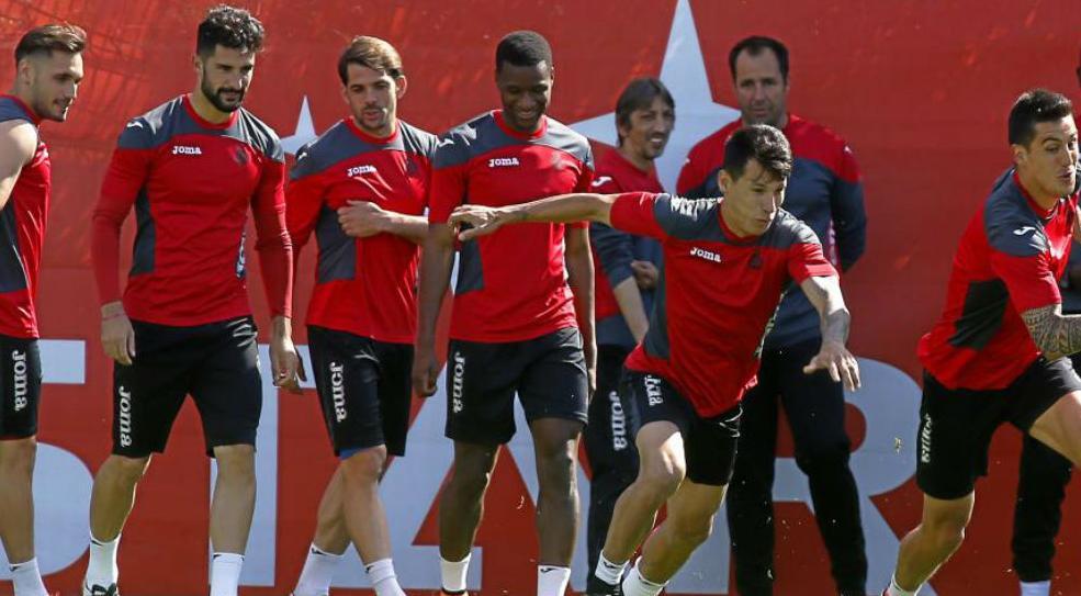 Análisis | El rival: RCD Espanyol