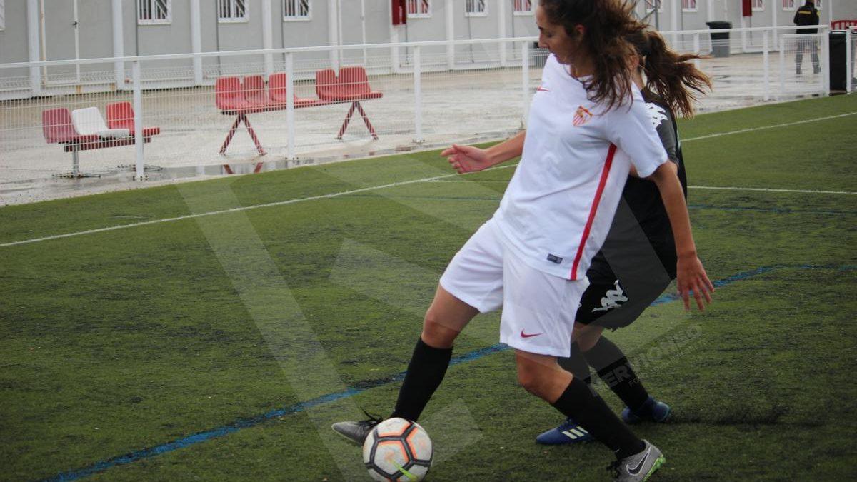 Cantera SFC | Repaso a la temporada 2018/19.