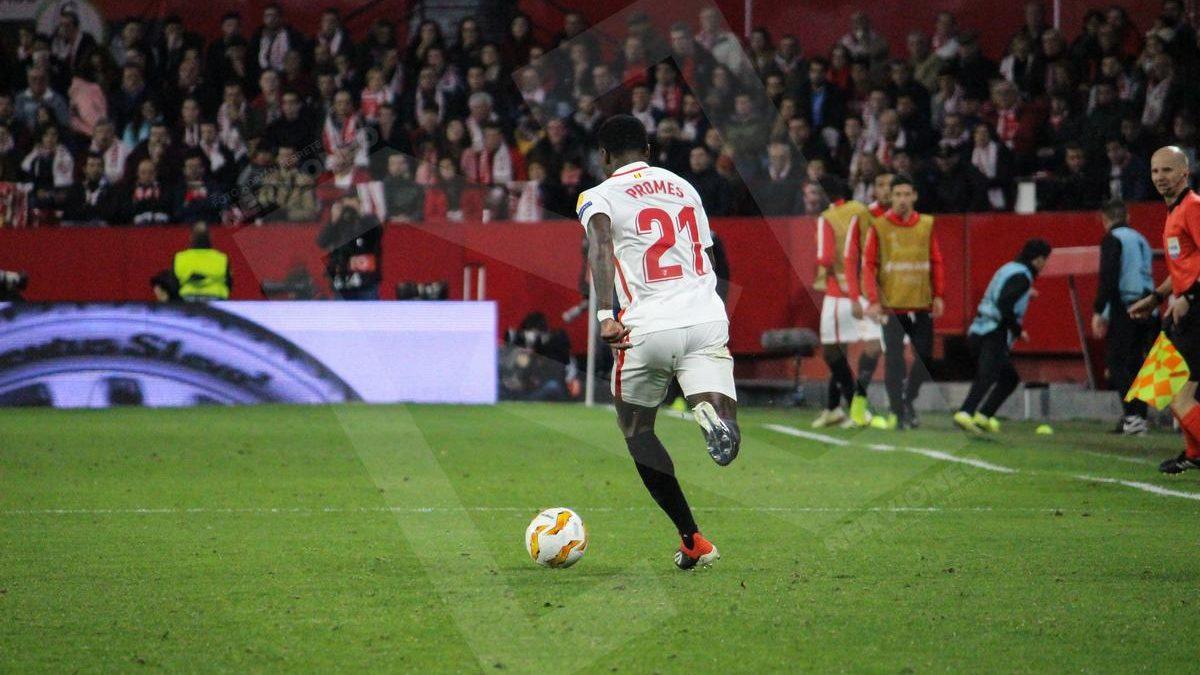 Sevilla FC | El Post-Partido -Capitulo 30-
