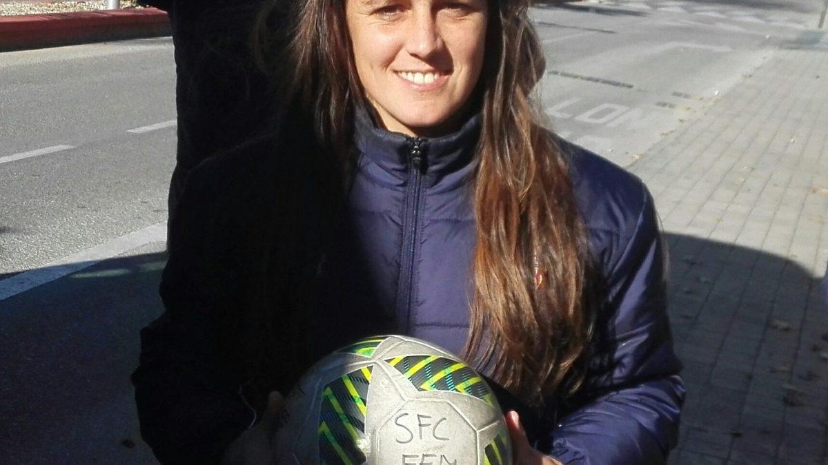 Crónica | Monachil 2013 FC 0 – 5 Sevilla FC Femenino