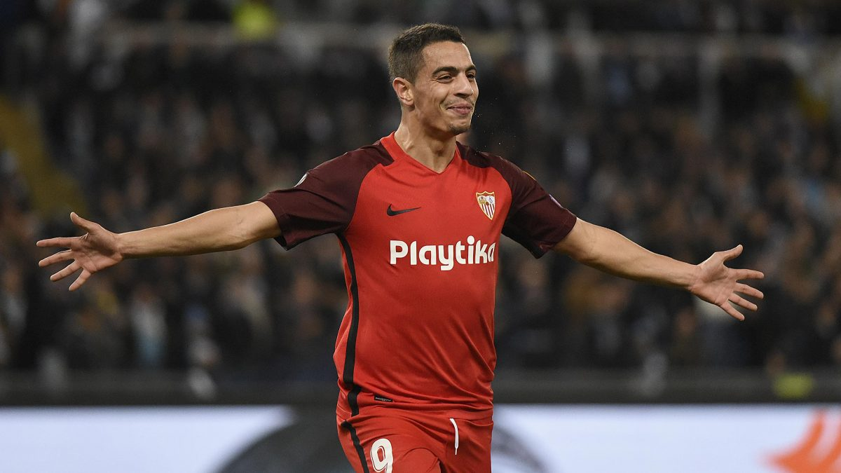 Sevilla FC | El Post-Partido -Capitulo 43-