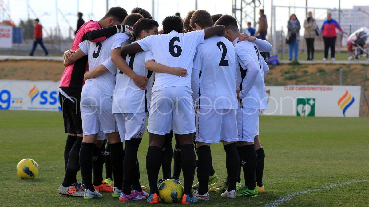 Previa | Sevilla FC – P.B. Melilla
