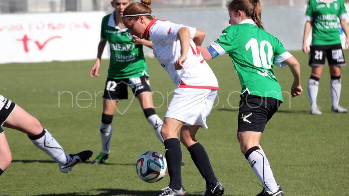 Previa | FC Barcelona – Sevilla FC Femenino