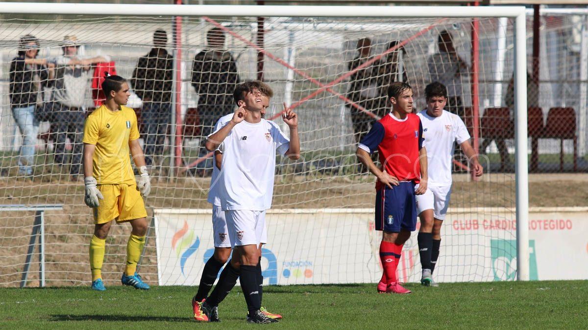 Previa | RC Recreativo de Huelva – Sevilla FC