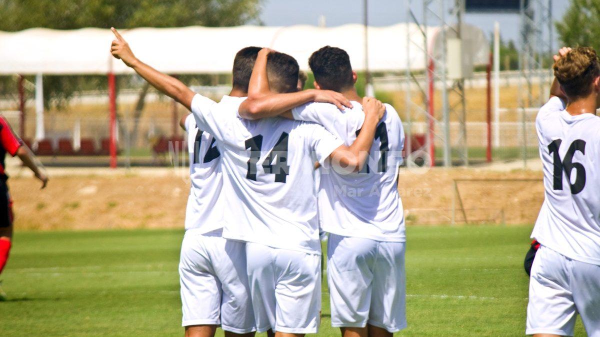 Previa | Sevilla FC – Puerto Malagueño CD