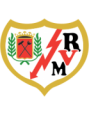 Rayo-Vallecano.png