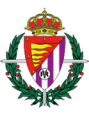 Real-Valladolid-CF.png