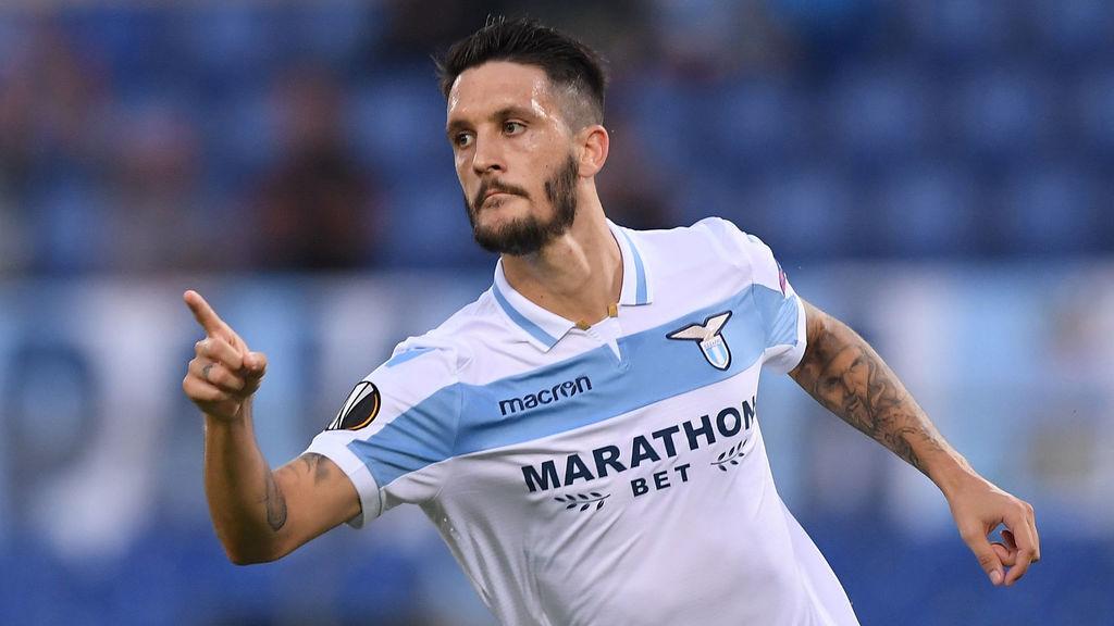Análisis | SS Lazio