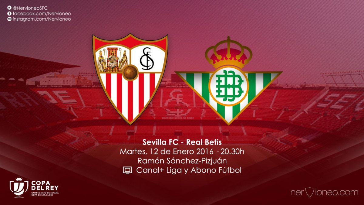Previa | Sevilla FC – Real Betis B.