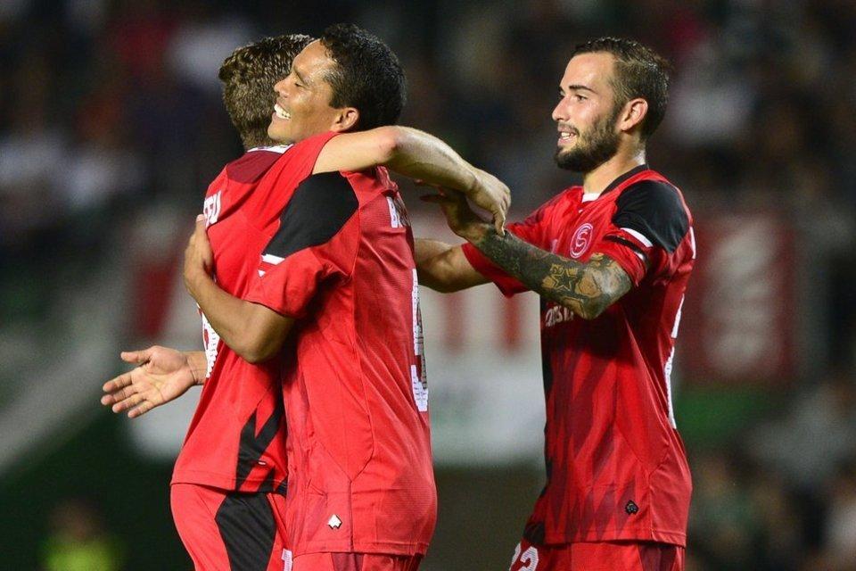 Curiosidades   Elche CF 0-2 Sevilla FC