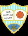 UB-Lebrijana.png