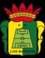 UD-Los-Barrios.png