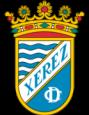 Xerez-CD.png