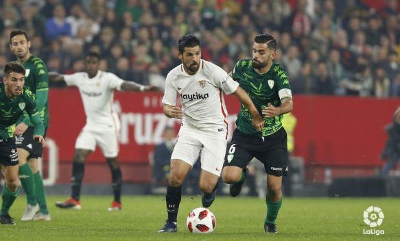 Sevilla FC | El Post-Partido -Capitulo 28-