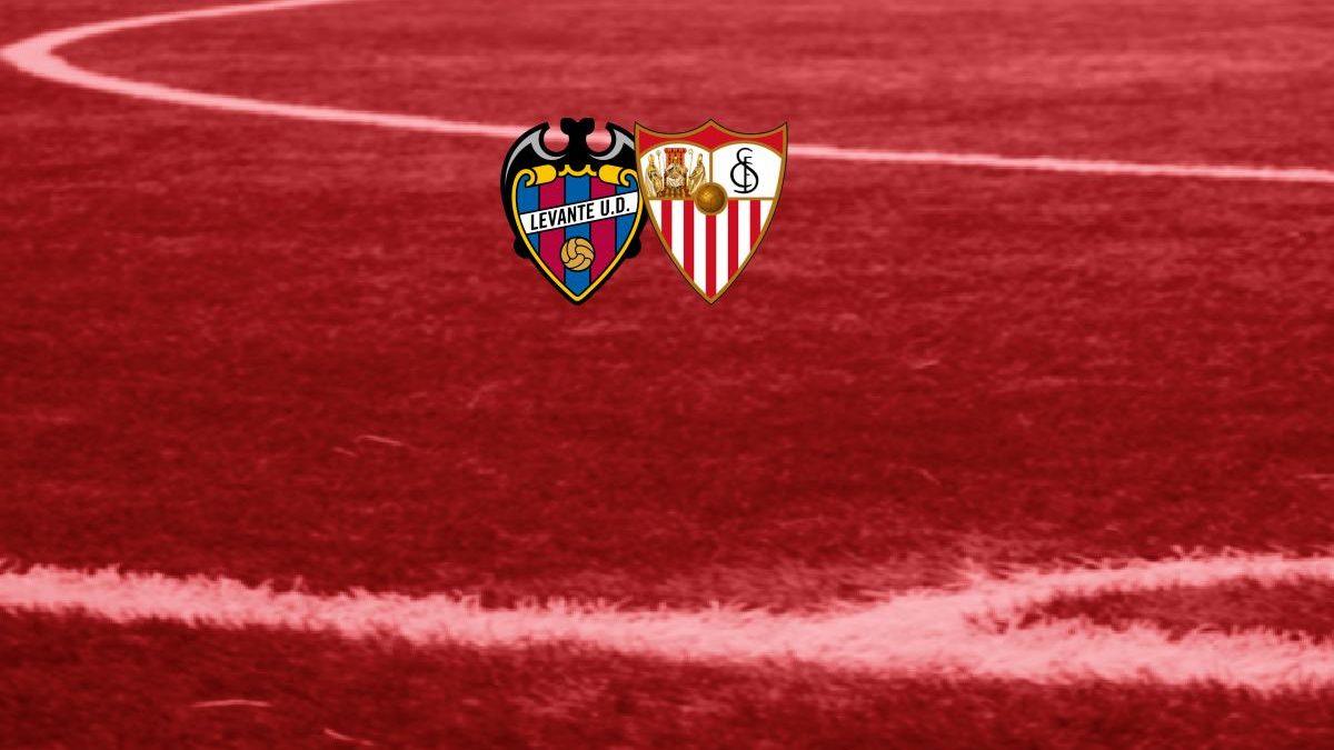 Previa | Levante Femenino – Sevilla FC Femenino