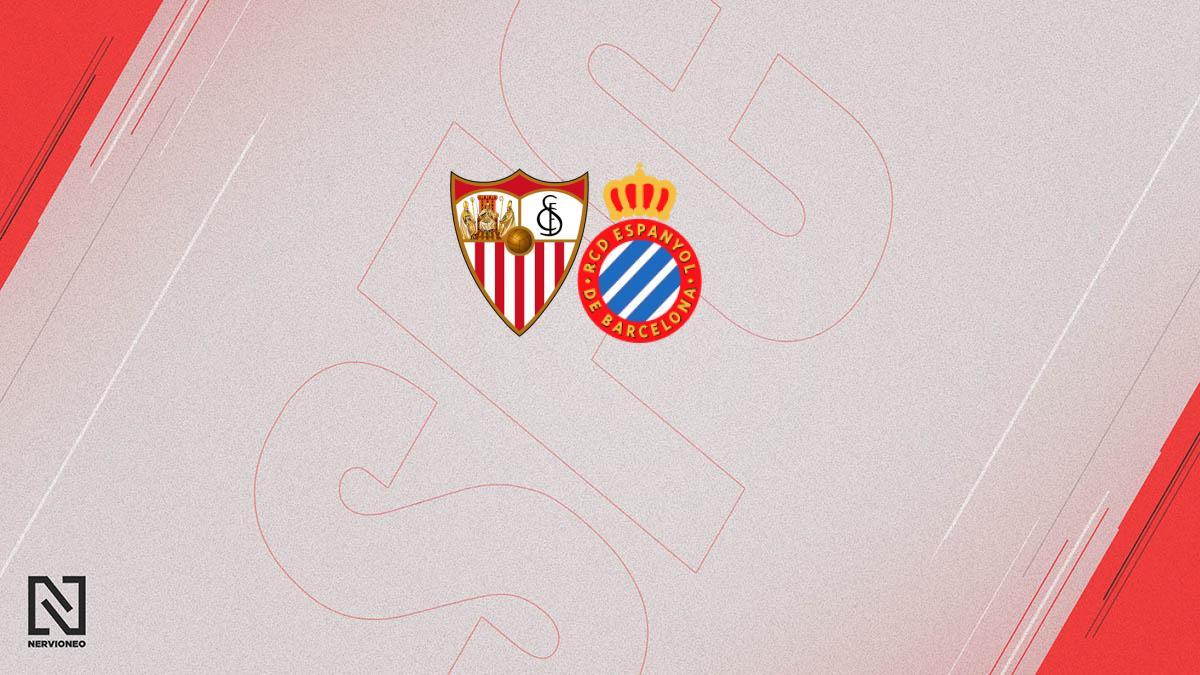 Previa | Sevilla Fc Femenino – RCD Espanyol