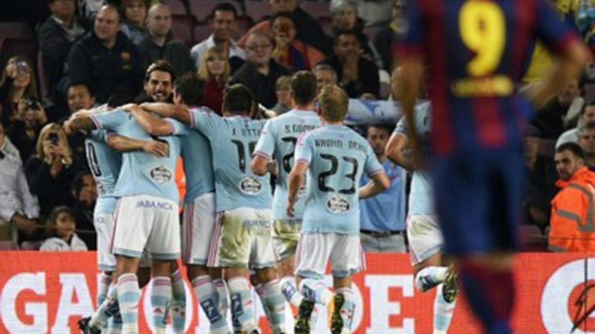 Análisis | El rival: RC Celta de Vigo