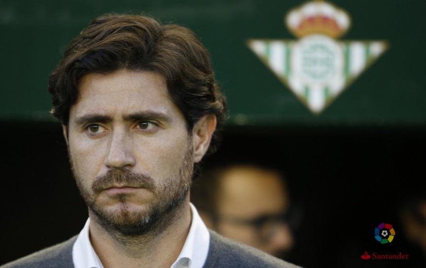 Análisis   El rival: Real Betis
