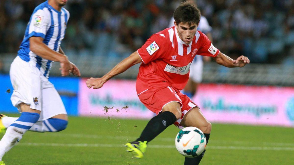 Salidas | Jairo se marcha al Mainz 05