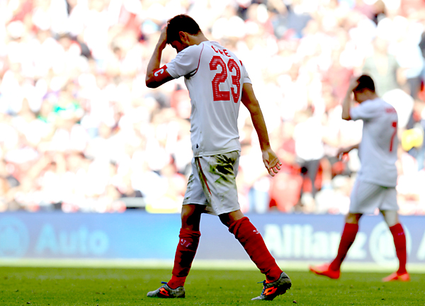 Crónica | Athletic Club 1 – 0 Sevilla FC