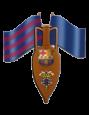 barcelonista