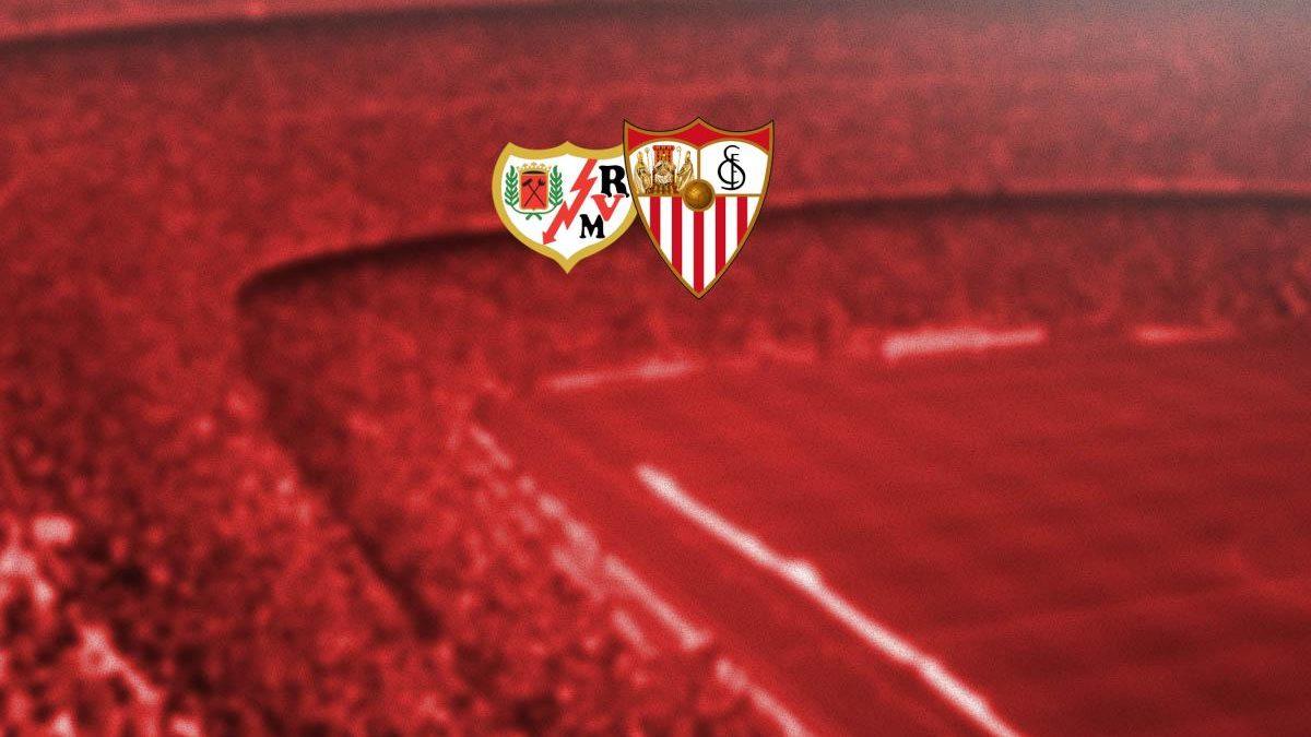 Previa | Rayo Femenino – Sevilla FC femenino