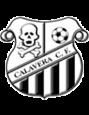 calavera.png