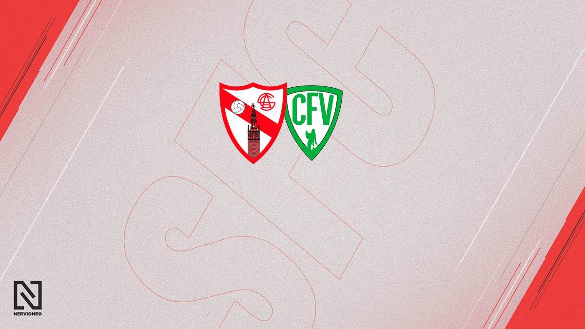 Previa | Sevilla Atlético – CF Villanovense