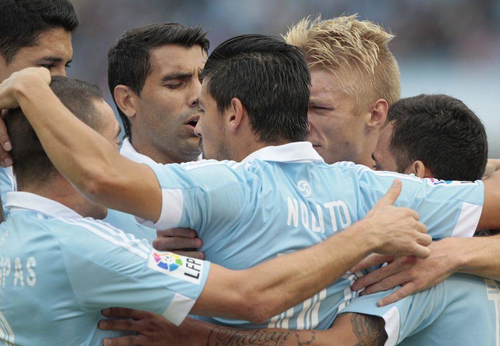 Análisis | El rival: Celta de Vigo