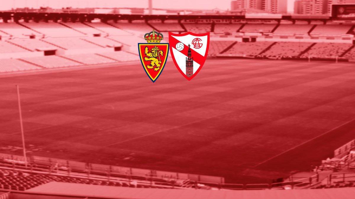 Previa   Real Zaragoza – Sevilla Atlético