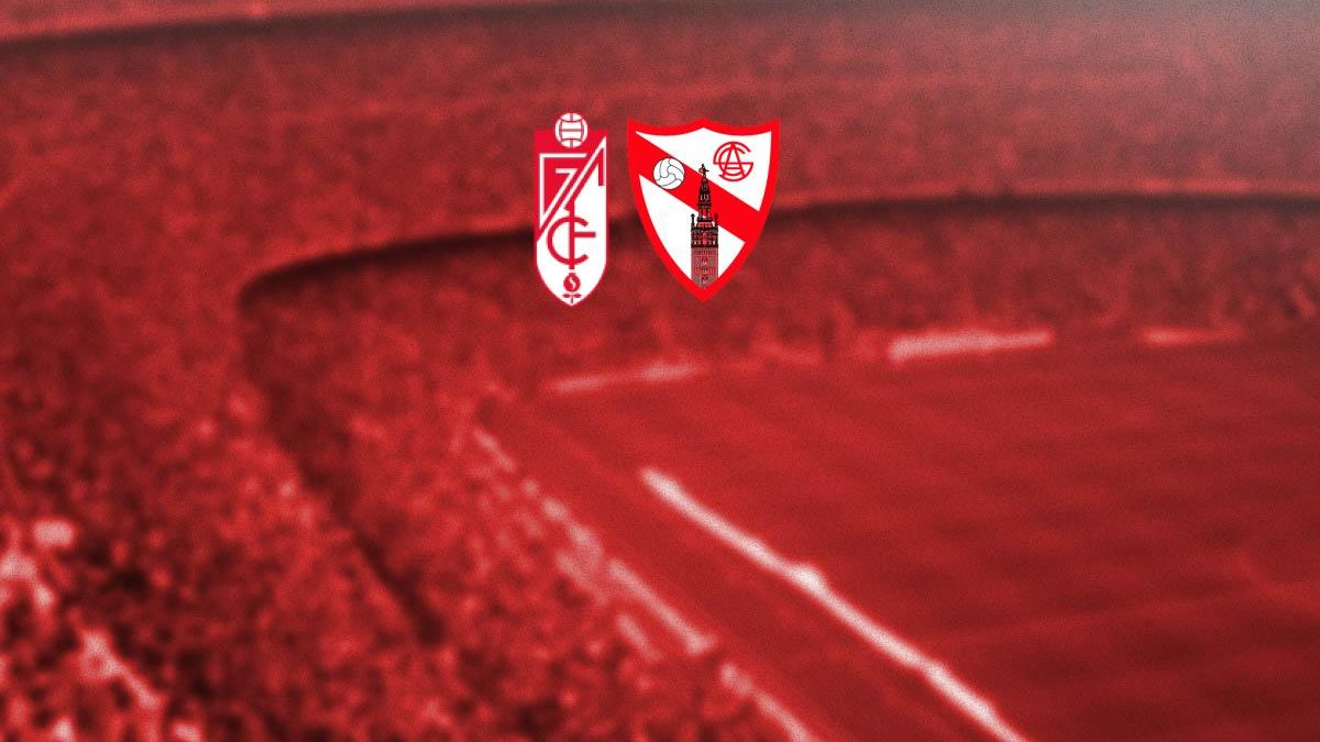 Previa | Granada CF – Sevilla Atlético