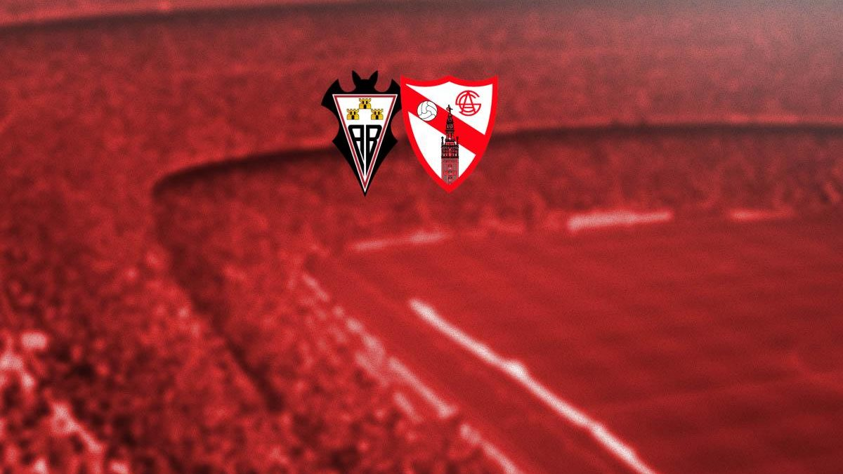 Previa | Albacete Balompié – Sevilla Atlético