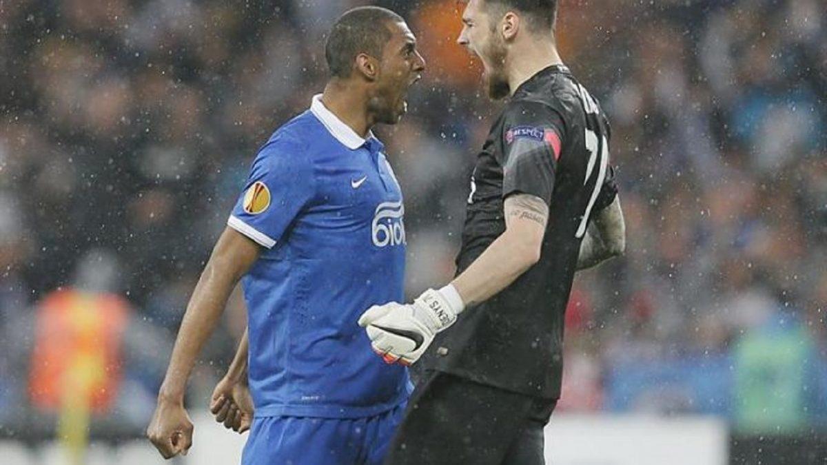 Análisis | El rival: FC Dnipro
