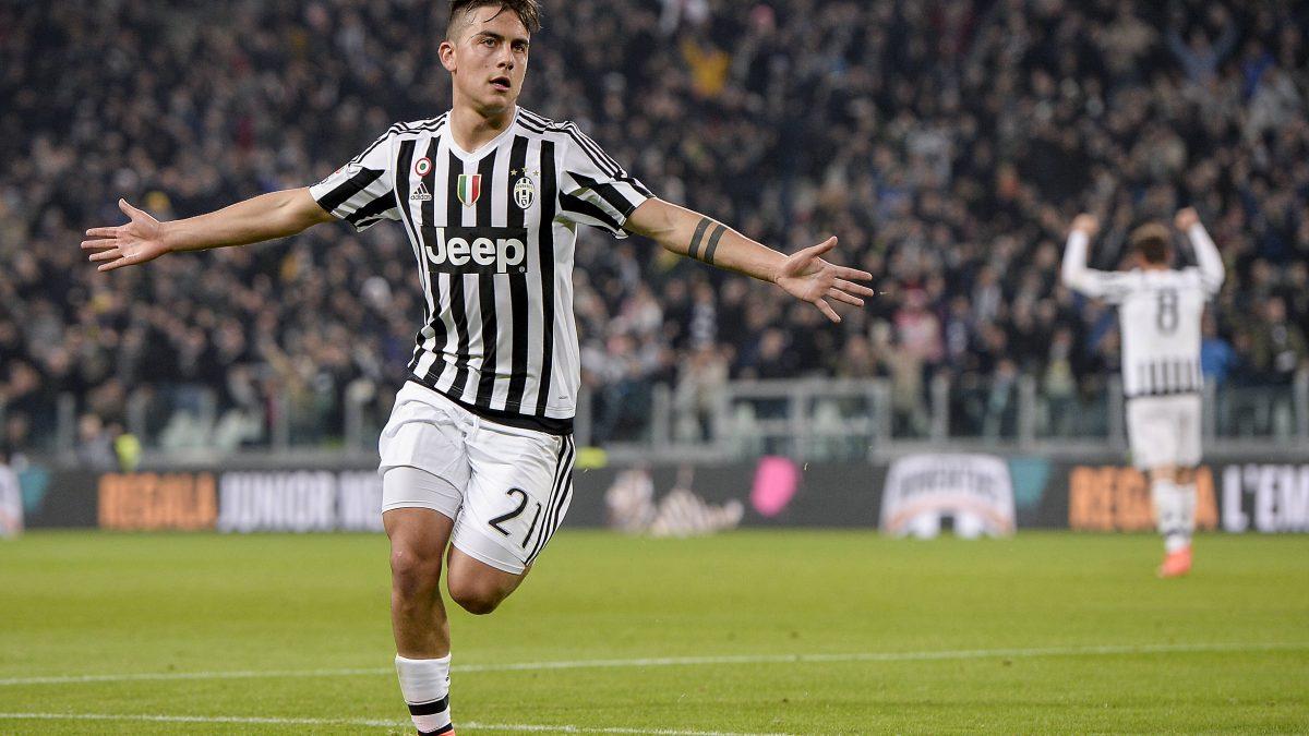 Análisis | El rival: Juventus