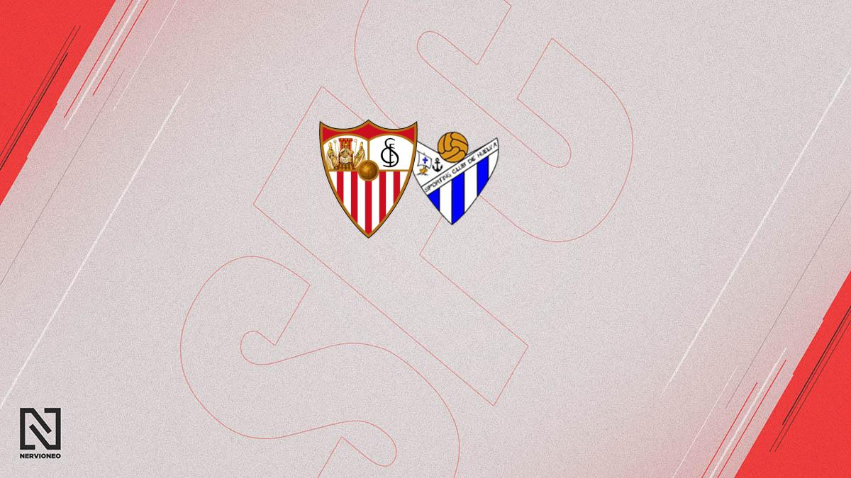 Previa   Sevilla Fc Femenino – Sporting Club de Huelva