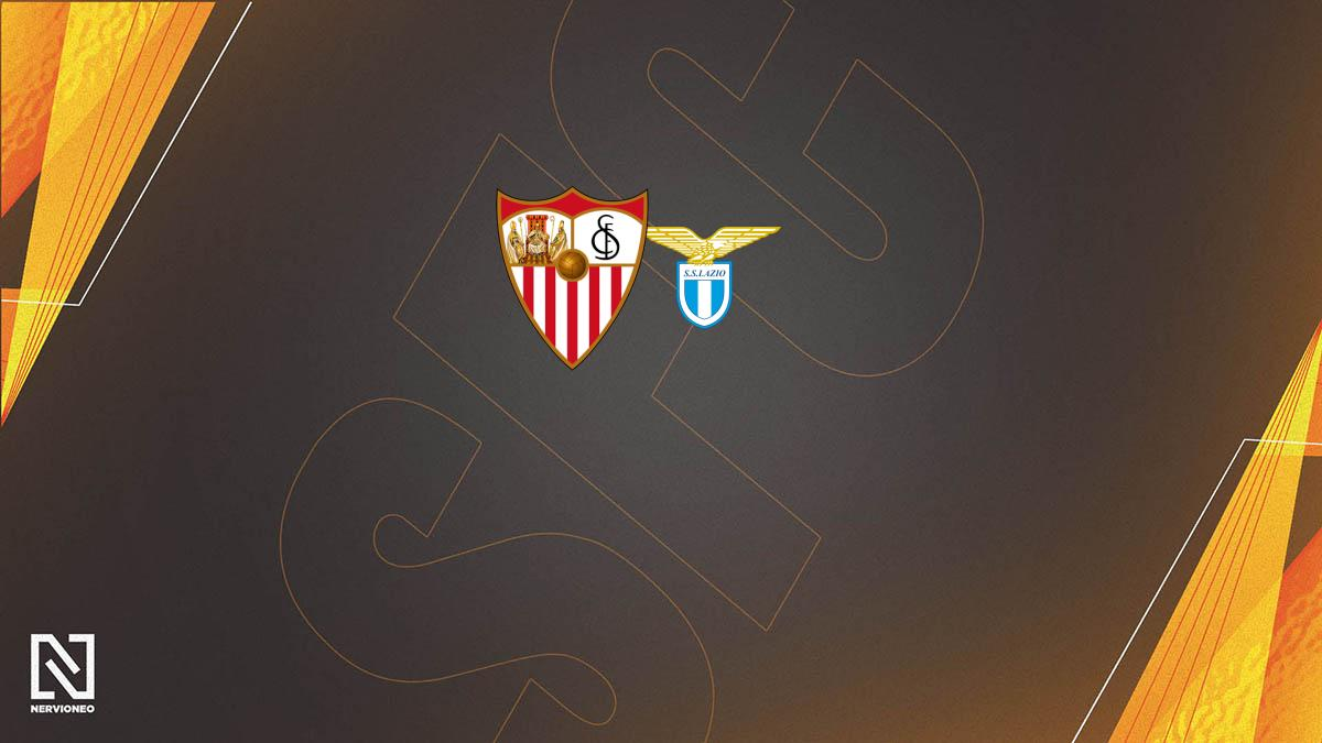 Previa | Sevilla FC – SS Lazio